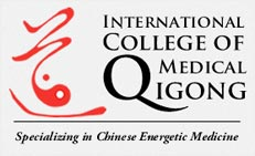 international college qigong