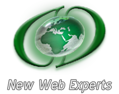 New Web Experts Logo