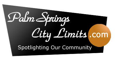Palm Springs City Limits.com